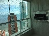 04 suites  - Alto Padrão - Temporada