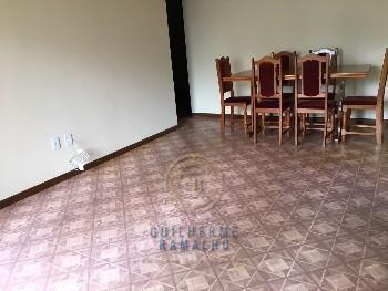 Apartamento de 02 dormitórios em Balnerio Cambori