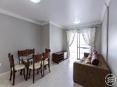Apartamento 03 dormitórios centro