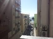 Apartamento - Quadra do mar - Balneário Camboriu
