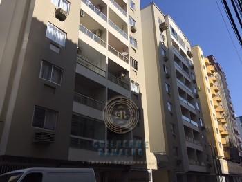 1 dormitório em Balneário Camboriú - SC