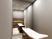 sala_massagem_p2__1280x96