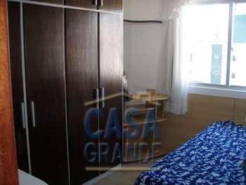 APARTAMENTO 2 dormitórios 2 vagas, CENTRO