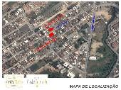 CostaDOuro-MapaGoogle_min