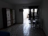 Apartamento no coração de Balneário Camboriú