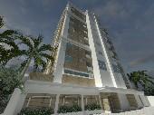 Apartamento com ótima localização em Camboriú