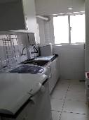 Excelente apartamento em área central