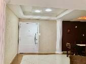 Excelente apartamento para temporada