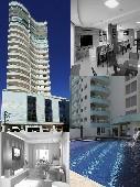 Ótimo apartamento 159 m2 no centro de B. Camboriu