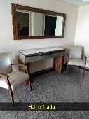 Apartamento um quarto centro Balneário Camboriú