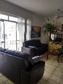 Apartamento em área central