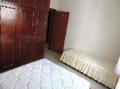 Apartamento Centro Balneário Camboriu