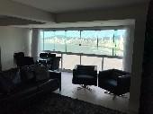 Apartamento Duplex Pontal Norte