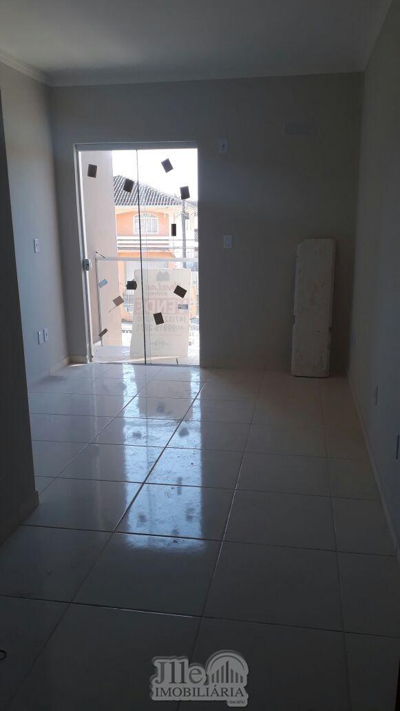 Casa Joinville Itaum 2006162