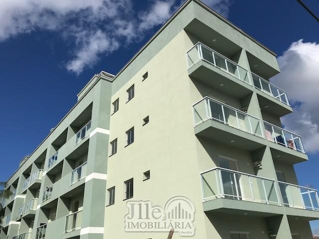 Apartamento Joinville Floresta 1992206
