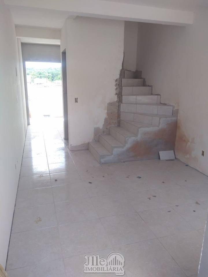 Casa Araquari Itinga 1994255