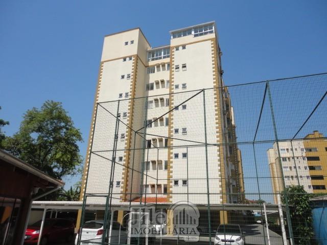Apartamento Joinville Saguaçu 2006160