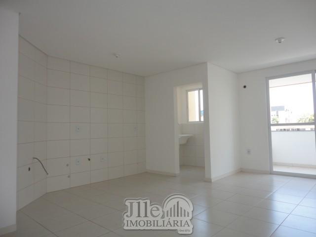 Apartamento Joinville Saguaçu 2006161