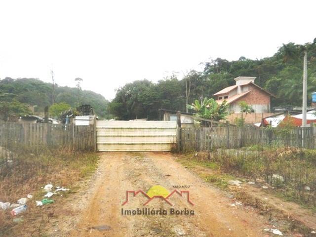 Terreno/Lote à venda  no João Costa - Joinville, SC. Imóveis