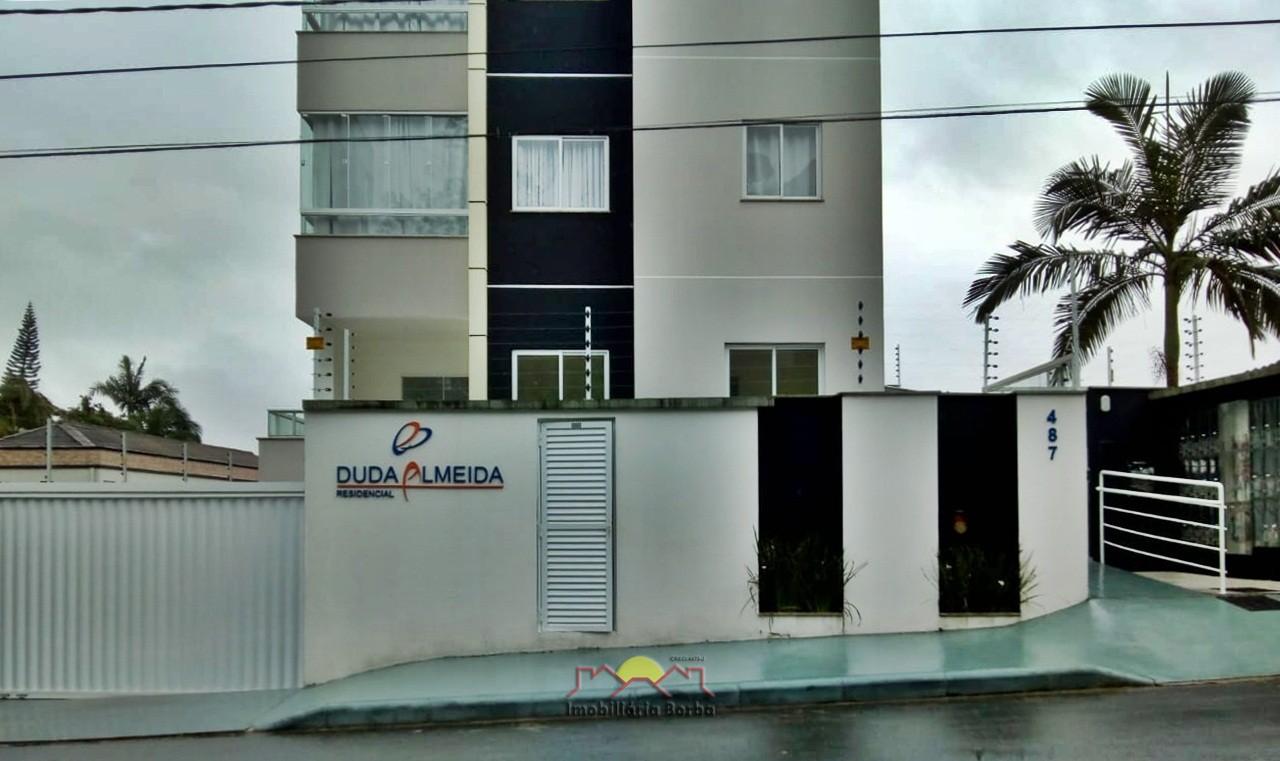 Apartamento com 3 Dormitórios à venda, 81 m² por R$ 338.550,00