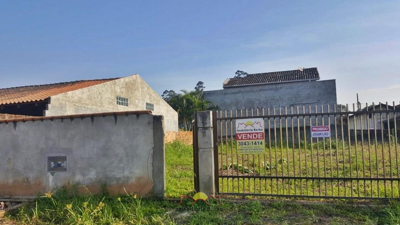 Terreno/Lote à venda  no Petrópolis - Joinville, SC. Imóveis