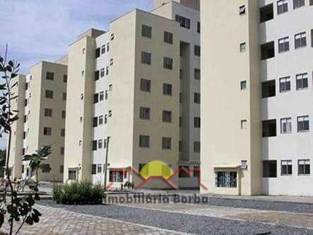 Apartamento à venda  no Vila Nova - Joinville, SC