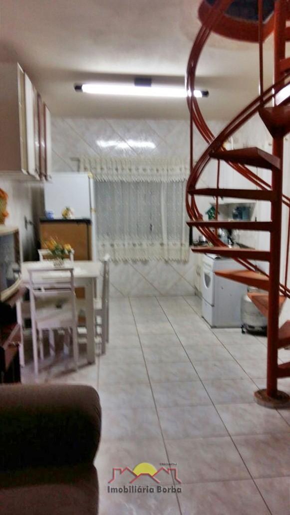 Casa à venda  no Centro - Barra do Sul, SC. Imóveis