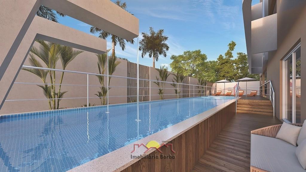 Apartamento à venda  no Vila Nova - Jaraguá do Sul, SC. Imóveis
