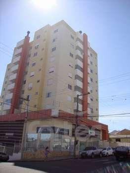 3 Dorm / 1 com Suite e Closet / Pronto p/ Morar