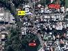 portinari-mapa-menor-jpg.jpg