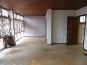 SALA AÉREA 52m² no Centro