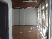 Sala (2º foto)