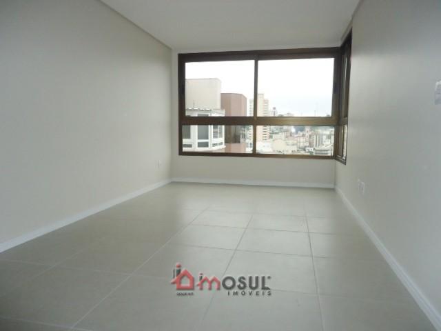 http://s3ma.ore.imobfort.com.br/foto/770/770/imoveis/1165140/16758008/4.jpg