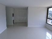 Sala (foto 2)