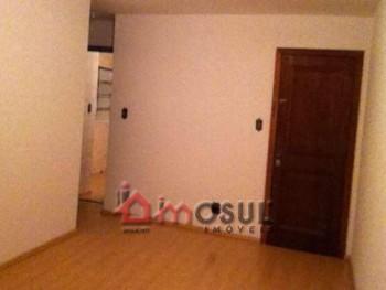 Apartamento de 1 dormitório no São Francisco