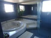 Banheiro suíte 1 (foto 1)