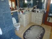 Banheiro suíte 1 (foto 2)