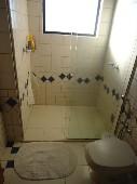 Banheiro suíte 2 (foto 1)