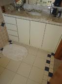 Banheiro suíte 2 (foto 2)
