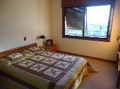 Dormitório 2 (suíte)