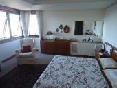 Dormitório suíte 1 (foto 1)