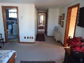 Dormitório suíte 1 (foto 2)