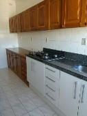 Cozinha (foto 1)