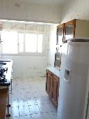 Cozinha (foto 2)