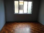 Dormitório 1 (foto 1)