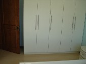 Dormitório 1 (foto 2)