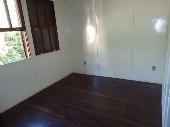 Dormitório 3 (superior)