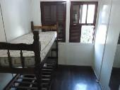 Dormitório 2 (superior)