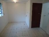 Sala e cozinha (foto 2)