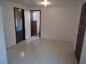 Sala e cozinha (foto 1)